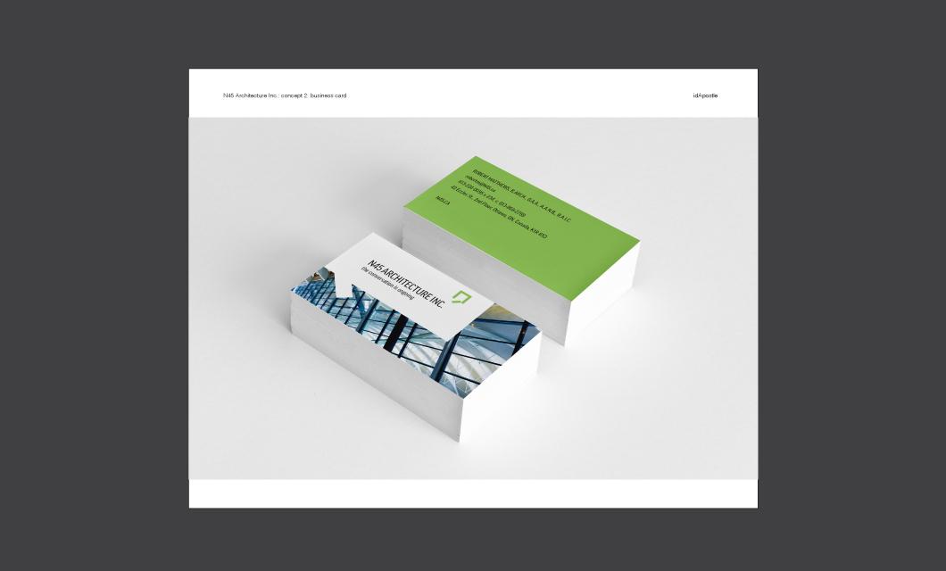 N45-Architecture-Presentation-Deck-02_Business-Card-copy-2