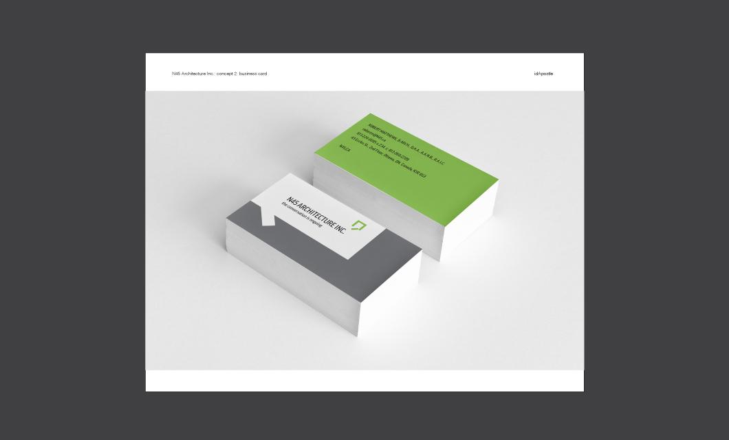N45-Architecture-Presentation-Deck-02_Business-Card-copy