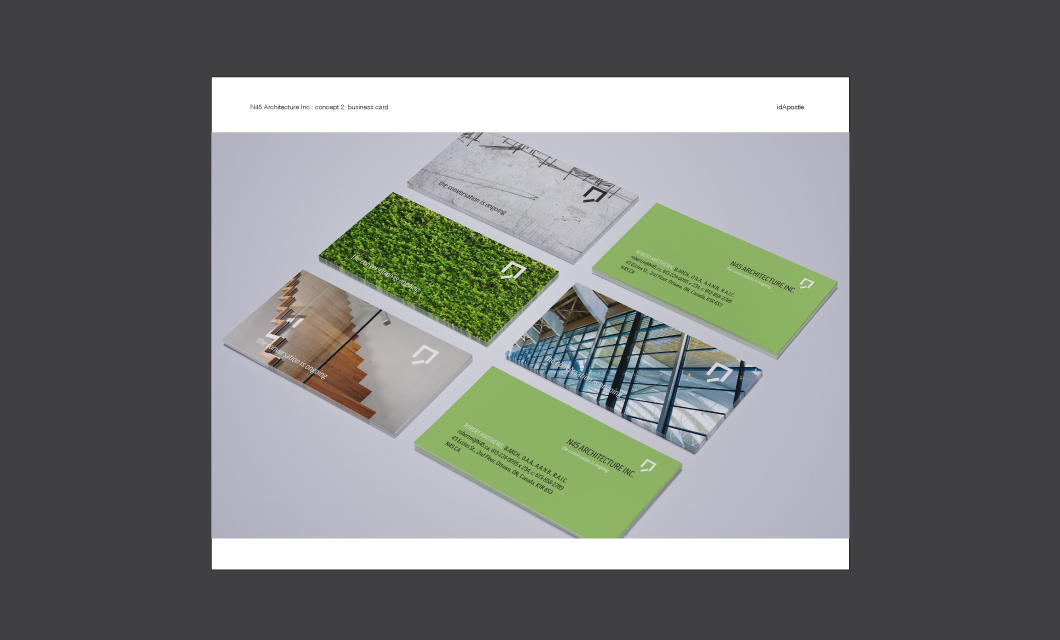 N45-Architecture-Presentation-Deck-02_Business-Card