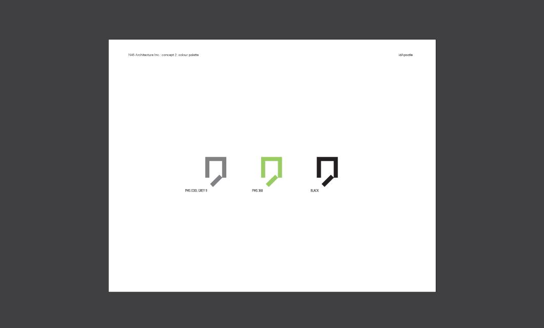 N45-Architecture-Presentation-Deck-02_Colour-Palette