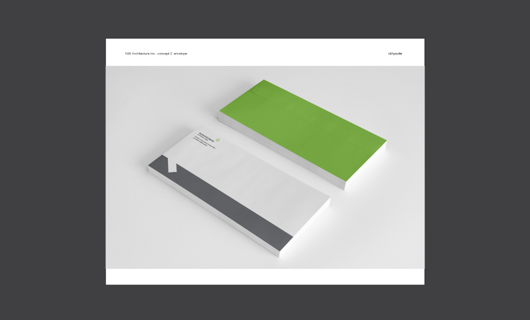 N45-Architecture-Presentation-Deck-02_Envelope