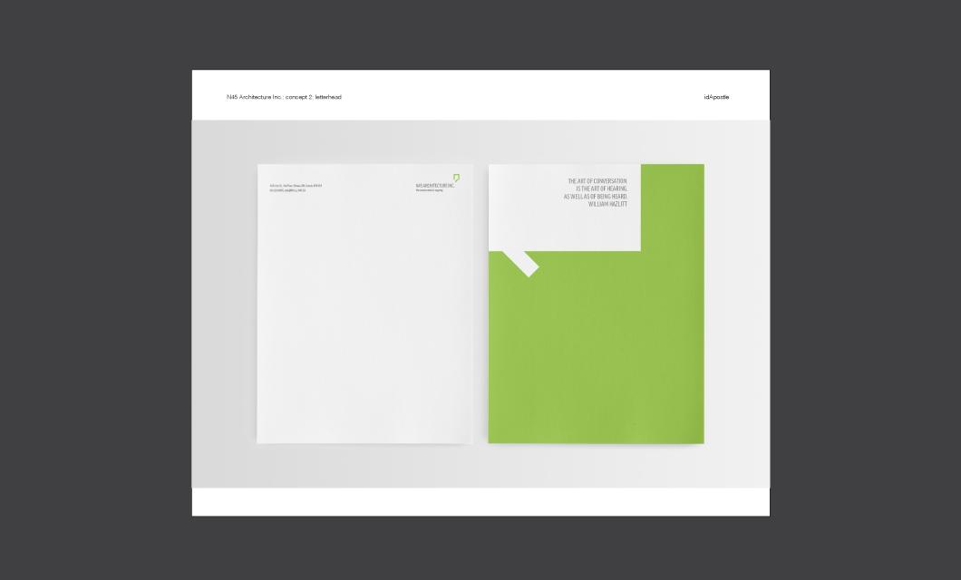 N45-Architecture-Presentation-Deck-02_Letterhead