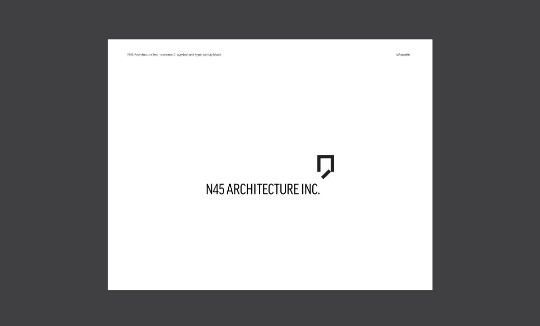 N45-Architecture-Presentation-Deck-02_Lockup-Black