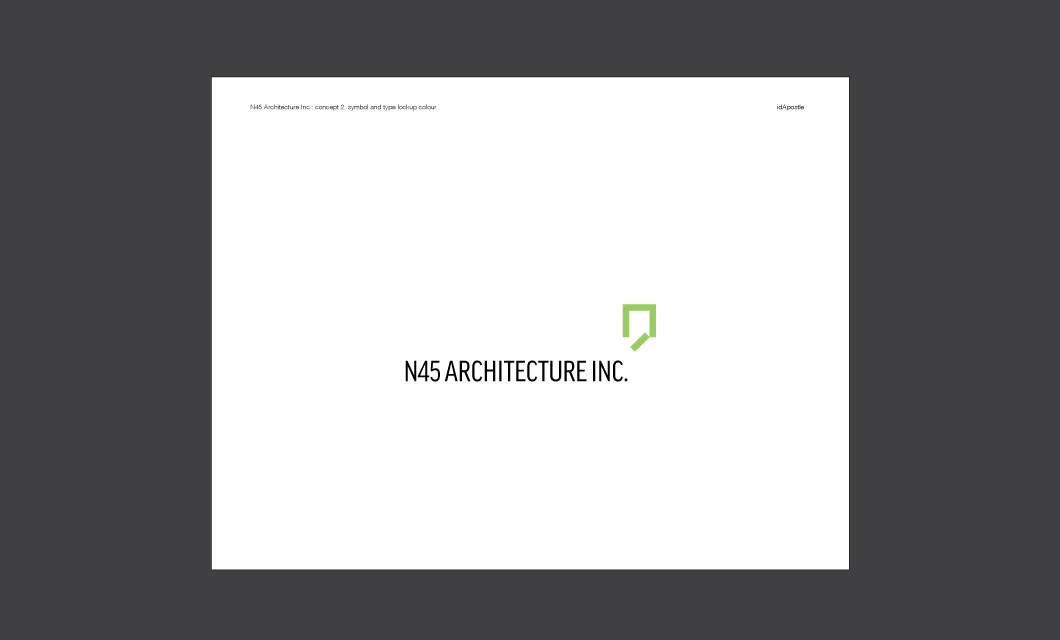 N45-Architecture-Presentation-Deck-02_Lockup-Colour