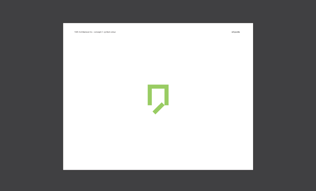 N45-Architecture-Presentation-Deck-02_Symbol-Colour