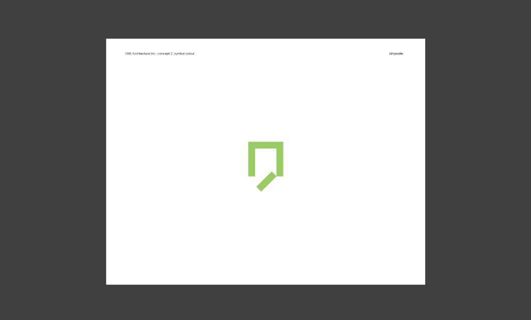N45-Architecture-Presentation-Deck-02_Symbol-Colour