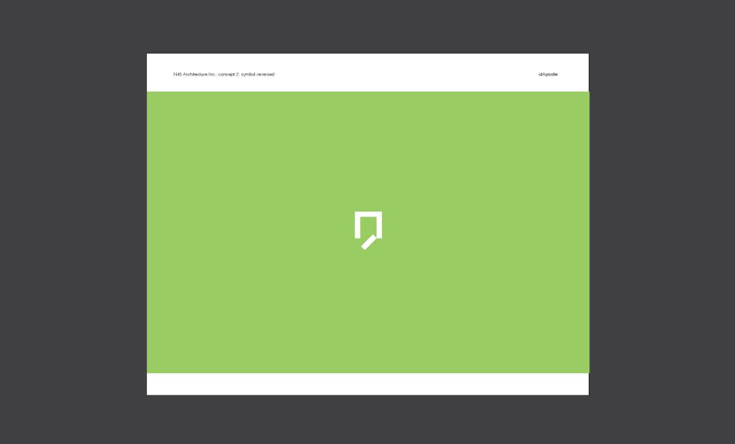 N45-Architecture-Presentation-Deck-02_Symbol-Reverse