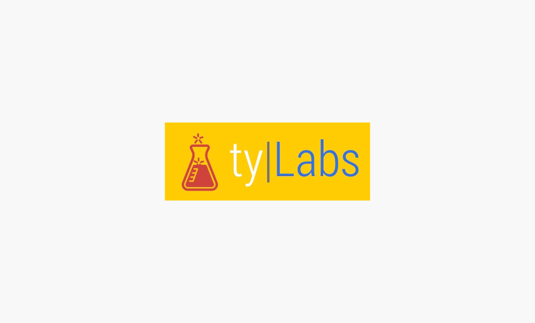 Old TyLabs Logo