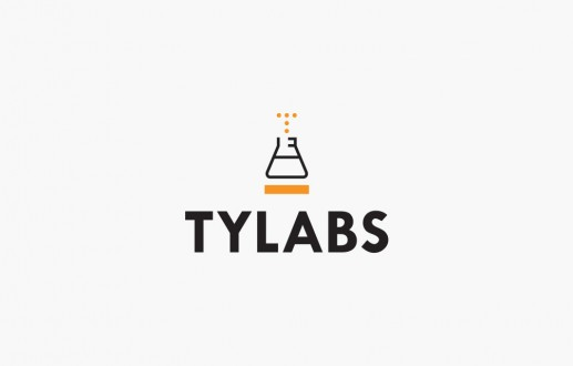 New Work: Software Company TyLabs