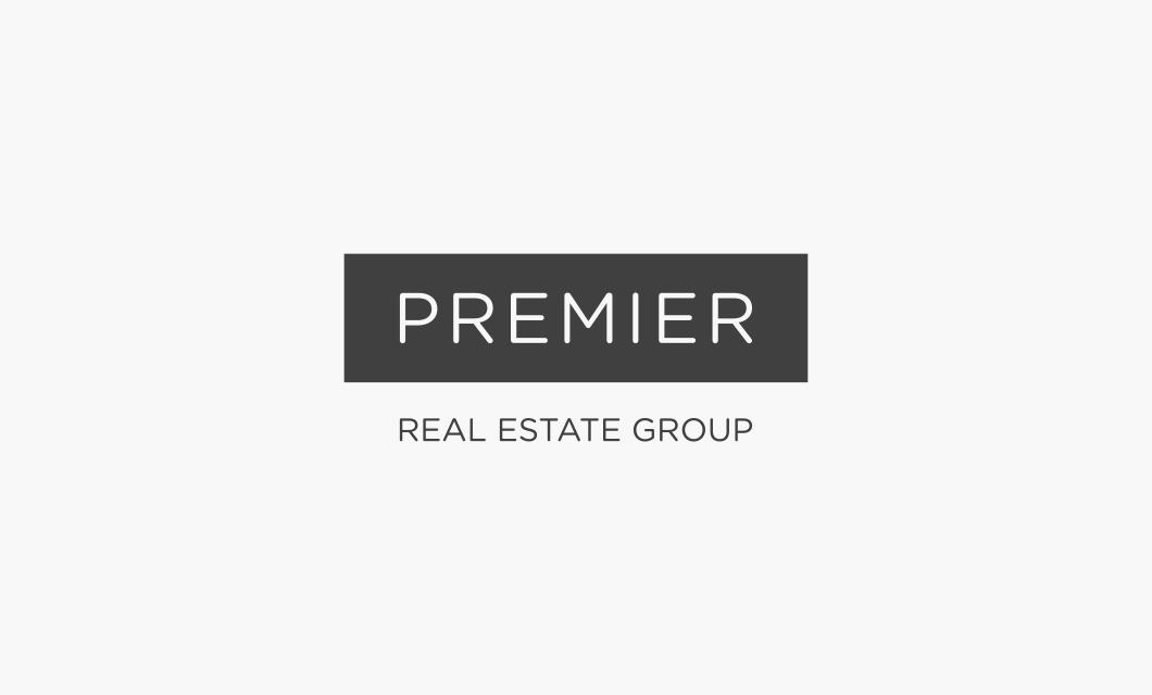 Old Premier Real Estate Group Logo