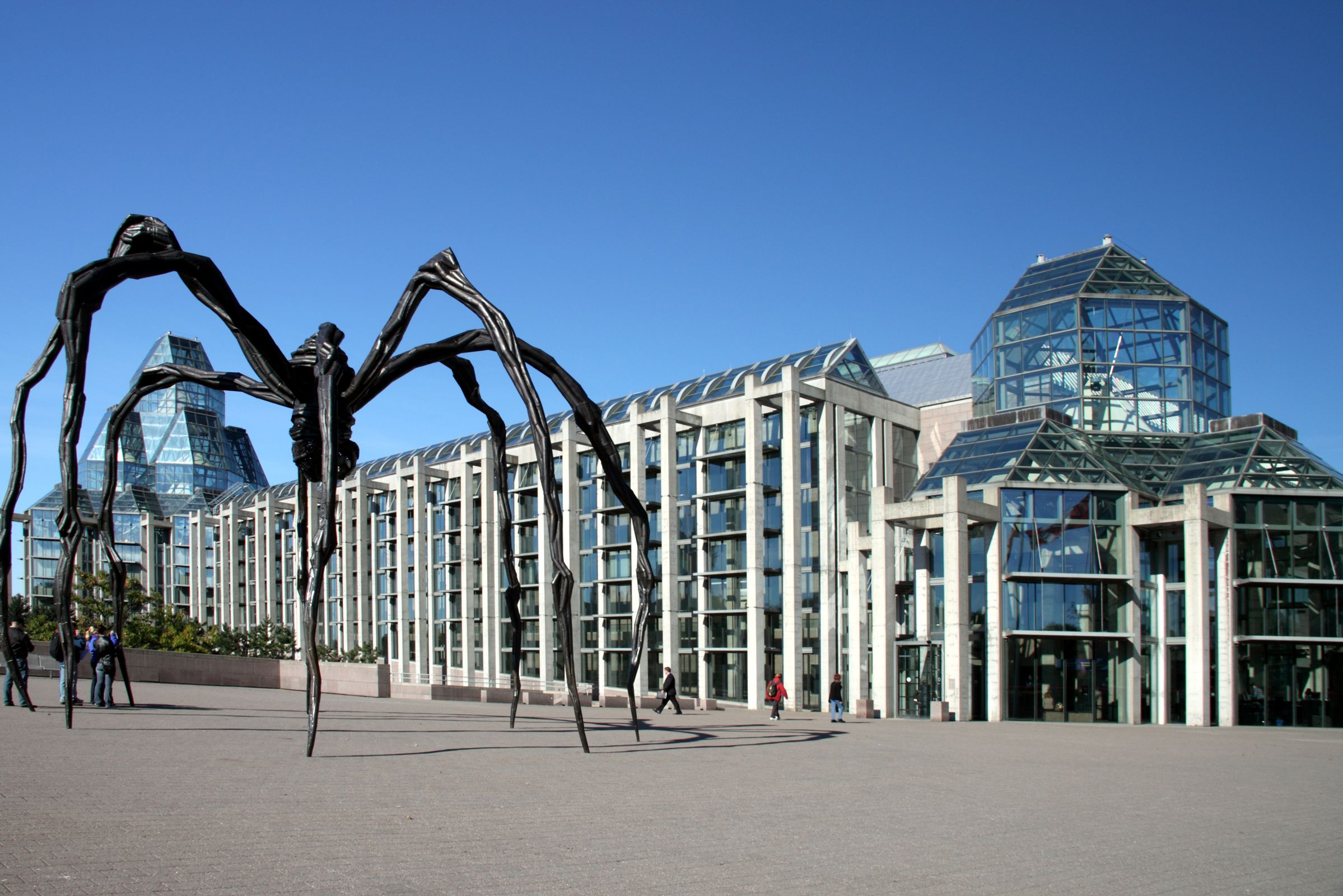 National Gallery of Canad