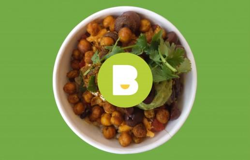 Ottawa Kitchenware Store Pot & Pantry Branding by idApostle