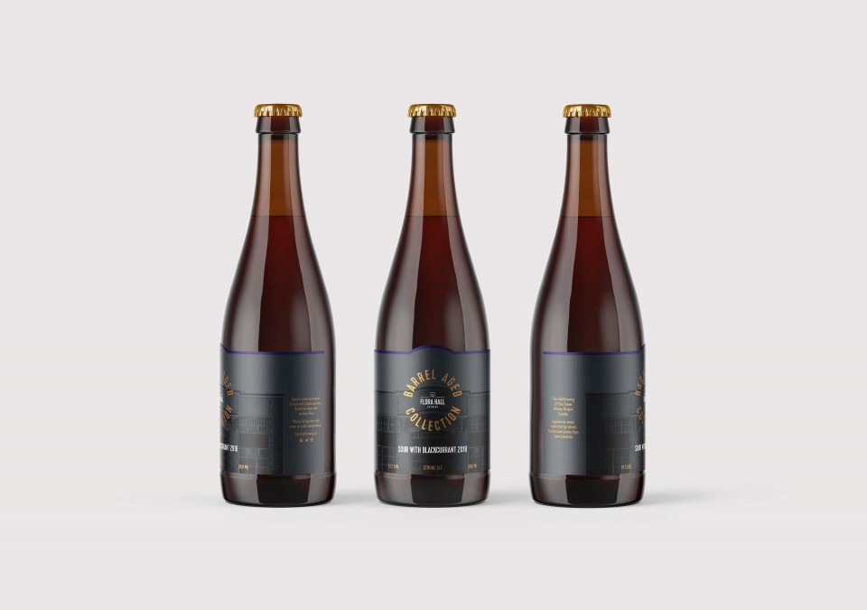 Flora-Hall-Brewing-Barrel-Aged-Beer-Header-Ottawa-01